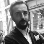 Filippo Veronese