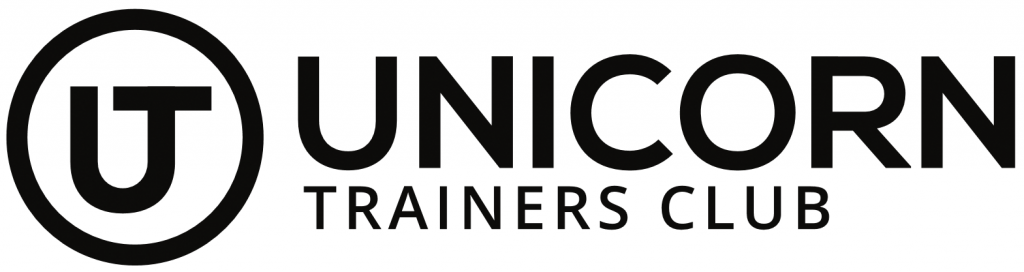 Unicorn Trainers Club Logo